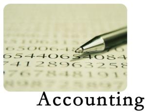 làm thế nào phỏng vấn tuyển dụng kế toán