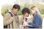 Cảm nhận, đánh giá của học viên EduViet về khóa nghề nhân sự