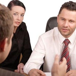 cách tính phúc lợi cho nhân viên các doanh nghiệp