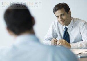 eduviet kỹ năng tuyển dụng