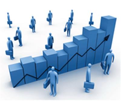 tái cơ cấu doanh nghiệp Việt