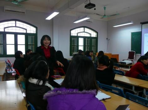 danh-gia-nhan-su-eduviet-lam-phuong-nga