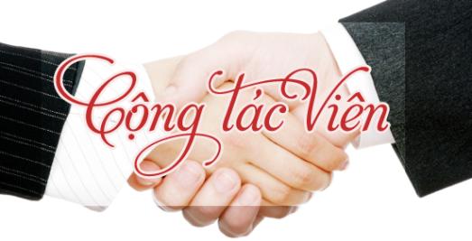 cong_tac_vien